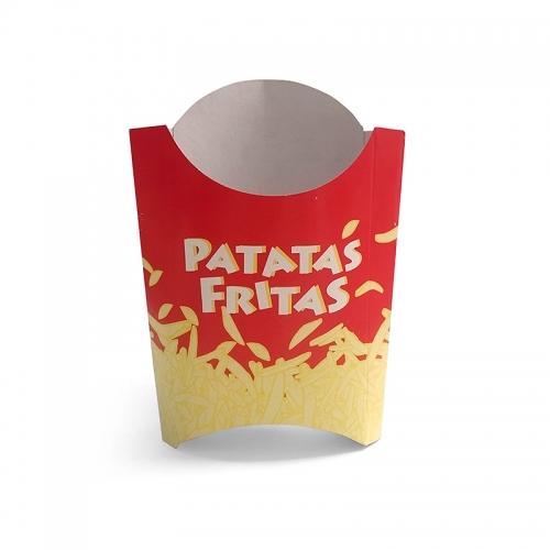 Patatas 150g